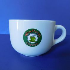e953c3f0e1b 20273 Best Ebay Collections images | Wonderful things, Coffee cups ...