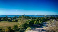Reposting @imajery_visions:  #dronefilmsltd #aerialrealestatephotographysacramento #dronevideographysacramento #sacramentodroneservices #sacramentodronephotography #dronesacramento  ⠀⠀ ⠀⠀ ⠀⠀ ➖⠀⠀ ➖⠀⠀ ➖⠀⠀ ➖⠀⠀ ➖⠀⠀ ➖⠀⠀ ➖⠀⠀ ➖⠀⠀ ⠀⠀ . . . . .  #aerialphotography #artofvisuals #beautifuldestinations #dronephotography #agameoftones #uav #exklusive_shot #inspire1 #peoplescreatives #dronesdaily #drone #droneporn #folkgood #fpvracing #roamtheplanet #multirotor #visualoflife #dronebois #drones…