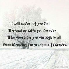 Your Guardian Angel lyrics | music | Pinterest | Red ...