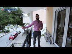 Μονοκατοικία προς Πώληση | Πετρούπολη | #hotAkinita by REMAX Solutions - YouTube Suits, Youtube, Fashion, Moda, Fashion Styles, Suit, Fasion, Men's Suits, Fashion Illustrations