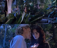 The midnight flower, Jace & Clary - The Mortal Instrument: City of Bones Most perfect moment in the entire film I had butterflies and I was nearly crying Jace And Clary Kiss, Clary Fray Style, Mortal Instruments Movie, Kevin Zegers, To The Bone Movie, City Of Glass, Kevin Durand, City Of Ashes, Favorite Movie Quotes