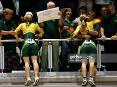Anna Meares and Kerry Meares - Google Search