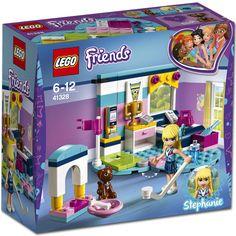 lego friends 2018 sets | LEGO Friends 2018 Neuheiten: Das sind die neuen Sets | zusammengebaut ...
