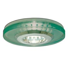 Shop Nora Lighting  NL-461 Round Acrylic Recessed Lighting Trim  at ATG Stores. Browse our recessed lighting trims, all with free shipping and best price guaranteed.