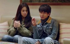 Highschool love story has always been a favourite theme in Indonesia's cinema and the genre has produced several legendary on-screen couples in Indonesia movie Serious Relationship, Relationship Goals, Dilan Quotes, Cheesy Lines, Funny Character, Couple Goals Relationships, Ulzzang Couple, Smart Girls, Girlfriends