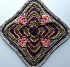 Ravelry: Lise pattern by Polly Plum