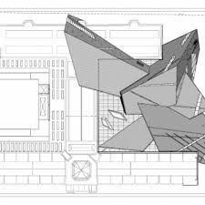 royal ontario museum plans - Google'da Ara