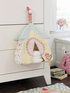 Sewing For Kids, Baby Sewing, Baby Room Decor, Nursery Decor, Baby Kind, Kids Corner, Baby Accessories, Girl Room, Baby Quilts