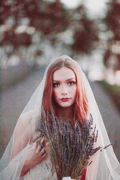 Elegance – Avetta Images  @avettaimages on instagram Modeling, Daenerys Targaryen, Game Of Thrones Characters, Elegant, Fictional Characters, Image, Instagram, Art, Classy
