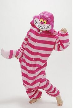 Wholesale Halloween Adult Onesie Unicorn Pajama Sets Women Pajamas Adults Cosplay Cartoon Animal One Cheshire Cat Onesie, Cheshire Cat Cosplay, Chesire Cat, Adult Pajamas, Pajamas Women, Animal Pajamas, Animé Halloween, Halloween Costumes, Cat Costumes