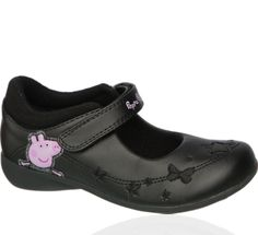 Toddler Bar Shoe - Shoes - Girls - Deichmann