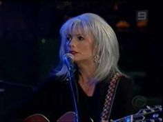 Mark Knopfler & Emmylou Harris ~ This is Us