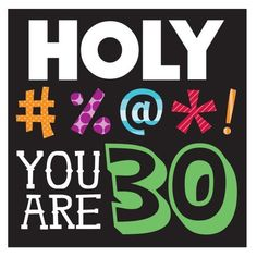 Holy Bleep You're 50 Birthday Paper Plates 8 Per Pack: Elegant party supplies for any holiday or occasion. Holy Bleep You're 50 Birthday Paper Plates 8 Per Pack. Elegant party supplies for any holiday or occasion. Birthday Lunch, Happy 30th Birthday, 70th Birthday Parties, Birthday Desserts, 50 Birthday Quotes, Funny 50th Birthday Quotes, Birthday Cakes, 70 Birthday, Happy 40th