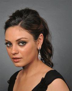 mylovetop.com Mila-Kunis