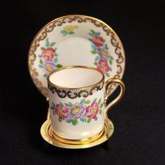 1000 images about mugs royal albert patterns on. Black Bedroom Furniture Sets. Home Design Ideas