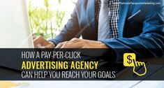 Pay-Per-Click Advertising Agency Spokane. Visit here to know How a Pay-Per-Click Advertising Agency Can Help You Reach Your Goals. PPM can help you with Selecting the Right Keywords, Adding Negative Keywords, A/B Testing & SEO Rankings.