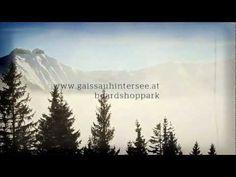 Skiurlaub in Österreich; die besten Wellness Hotels in Österreich Hotels, Tapestry, Ski Resorts, Ski Trips, Hanging Tapestry, Tapestries, Needlepoint, Wallpapers, Rug Hooking