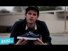 http://globebrand.shptron.com/c/footwear
