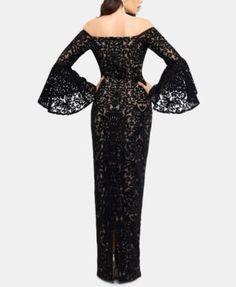 bc592e2e 7 Best Petite gowns images | Beautiful dresses, Evening dresses ...