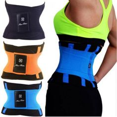 38df81b784f Hot Body Gym Shaper Girdle Belt. Lace TightsSport Waist TrainerWaist  Trainer CorsetWaist Training ...