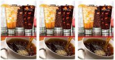 Beverage Deals Roundup! This Week's Coupons & Deals On Beverages!  http://www.groceryshopforfree.com/beverage-deals-roundup/