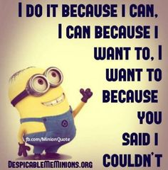 10 Minions Ideas Minions Minions Funny Minion Quotes ?, because they have similar tempos, adjacent camelot values, and complementary styles. minions minions funny minion