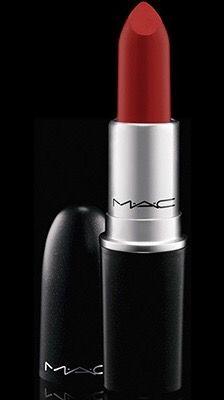 Rouge à lèvres Finally Free de Caitlyn Jenner nombreux coloris 19€ M.A.C