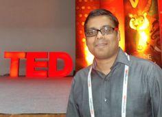 The Vedic Maths Network: Vedic Maths Luminaries ,Gaurav Tekriwal