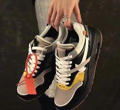 329 beste afbeeldingen van Kicks Schoenen, Nike schoenen