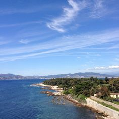Honeymooning in The French Riviera With Le Mas Candille – A Feast For The Senses | Love My Dress® UK Wedding Blog