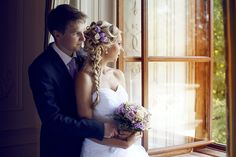 Love Wedding Photography, Wedding Dresses, Fashion, Bride Dresses, Moda, Bridal Gowns, Alon Livne Wedding Dresses, Fashion Styles, Wedding Gowns