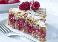 Pavlova, Oatmeal, Food And Drink, Sweets, Breakfast, Desserts, Recipes, Cakes, Image
