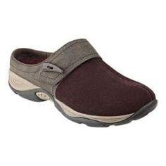 1125d9b5cf56 23 Best Shoes!!!! Let s Get Some Shoes! images