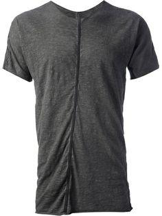 ISAAC SELLAM EXPERIENCE - short sleeve t-shirt 6