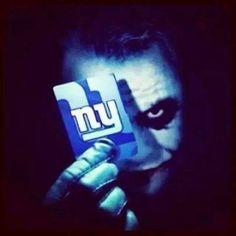 I love my GIANTS!! New York Football, Giants Football, My Giants, Football Love, Football Is Life, Football Memes, Sport Football, New York Giants, Beast Of The East