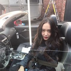 Krystal Sulli, Jessica & Krystal, Krystal Jung, Jessica Jung, Victoria Song, Ice Princess, Beautiful Celebrities, Kpop Girls, Girl Crushes