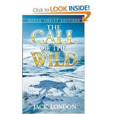 call of the wild theme project Free ebook: the call of the wild by jack london  i don't have a problem with the theme  but story seemed to be in too much six and sevens.