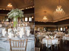 Semple Mansion Wedding Photographer | Kristin + Steve - Jessica Ranae Photography | Minneapolis Wedding Photographer