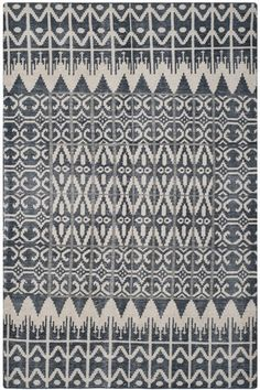 Safavieh Kenya KNY-606 Rugs | Rugs Direct