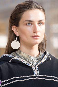 Isabel Marant   - HarpersBAZAAR.com