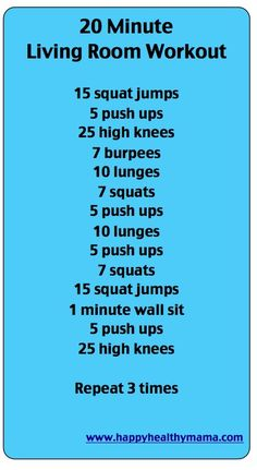 mindovermatter13:  fitness-blonde:  This is PERFECT for the Beginners workout!!  Nice switch up from running all the time. Especially since the stress from running is killing my ankles.  First set was like hell yeah, I'm not in that bad of shape. End of the second, okay you need to do this everyday.