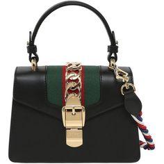 Petit sac Gucci