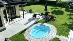 garden ideas - Home Decoration