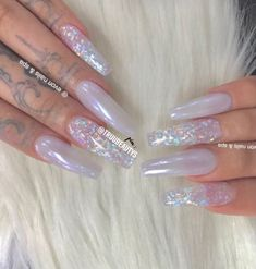 996 Best Acrylic Nails Images In 2019 Cute Nails Manicure Fingernail Designs
