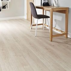 Pergo Outlast Graceland Oak 10 Mm Thick X 7 1 2 In Wide