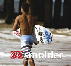 Moda masculina, expressão, tendência e muita natureza projetadas no catálogo da Smolder On Line! Nós amamos! #catalogo #moda #impressao #grafica #clientegraficasergio