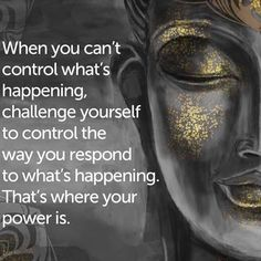 Buddhism and meaningful quotes by Buddha Buddhist Quotes, Spiritual Quotes, Wisdom Quotes, True Quotes, Great Quotes, Positive Quotes, Quotes To Live By, Quotes On Spirituality, Awesome Quotes