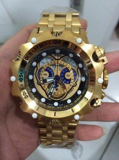 05f279d417f 496 najlepších obrázkov z nástenky Lovely watches
