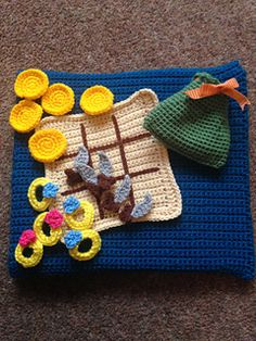 Ravelry: SarahDavison's My Crochet Pirate Playbook CAL Crochet Game, Crochet Kids Scarf, Crochet Baby Bibs, Crochet Baby Beanie, Crochet Books, Crochet Gifts, Crochet For Kids, Crochet Socks Tutorial, Crochet Fruit