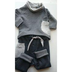 Buboo Stylish Pants POCKET. Stylish Kids Clothes, Stylish Kids, Buboo style, Kids Fashion, Toddler Clothes.